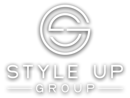 Style Up Group | Custom Pop Up Events & More!